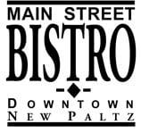 Main Street Bistro